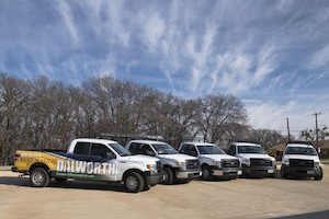 dalworth-restoration-truck-wrap.jpg