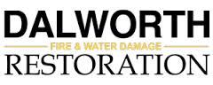 dalworth-restoration.jpg