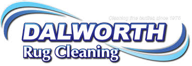 dalworth-rug-cleaning.jpg