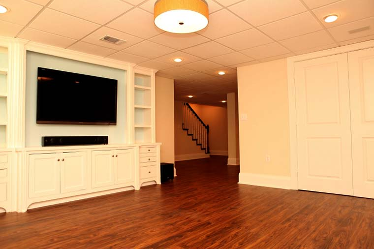 Basement Waterproofing Services In Dallas/Fort Worth Texas