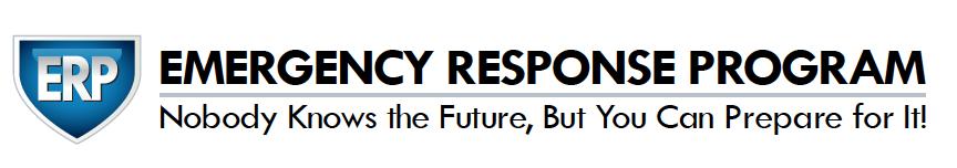 Dalworth Restoration - Emergency Response Program Tips