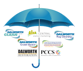 Dalworth group of companies
