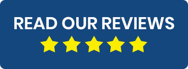 Review Ratings for Dalworth Restroration