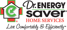 dr_energy_saver/dr-energy-saver-home-services-logo-trans.png