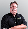 Bob Blaisure is a Project Manager at Dalworth Restoration