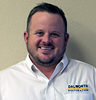 Bennett Wilson is Business Development Director at Dalworth Restoration