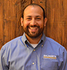 Guillermo Martinez is the Project Manager for Dalworth Restoration