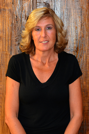 Linda Kendall is Accounting Manager at Dalworth Restoration