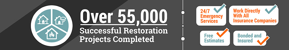 Why Choose Dalworth Restoration
